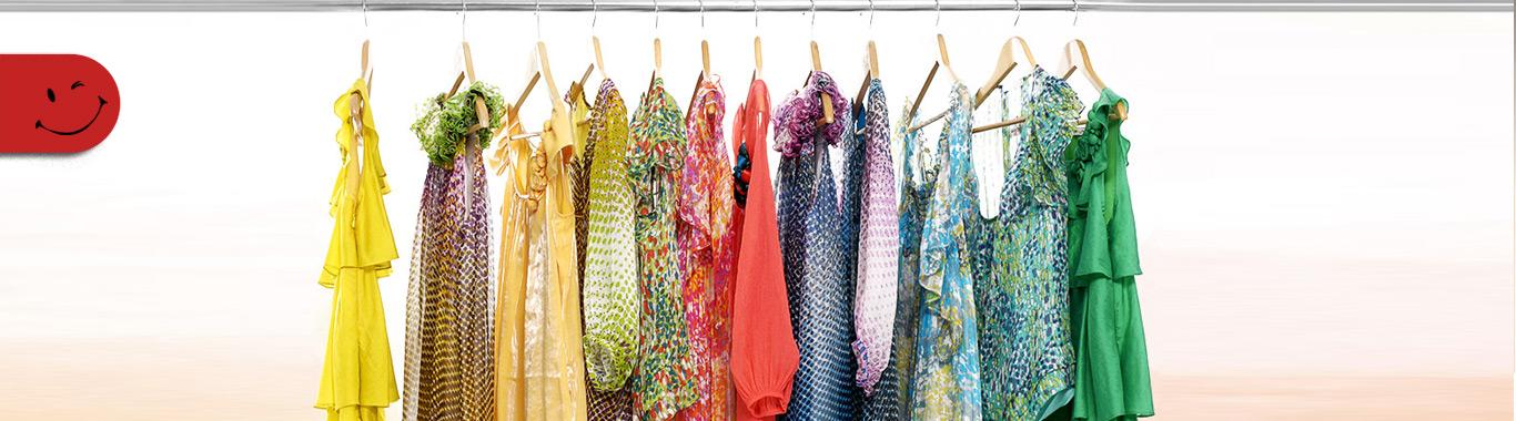 بنر پوشاک سنتی رخت