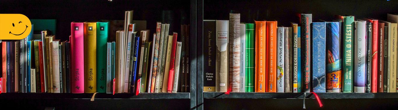 بنر فروشگاه کتاب ارسطو