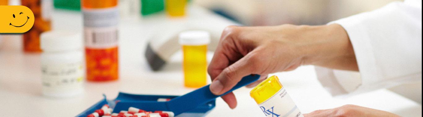 بنر پخش داروی نیکان درمان یکتا