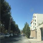 گلشهر