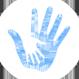 hami-logo